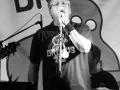 Brutus, 15.11.2013, MusicPubRoh (2)