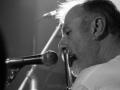 Brutus, 15.11.2013, MusicPubRoh (3)
