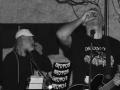 Brutus, 15.11.2013, MusicPubRoh (6)