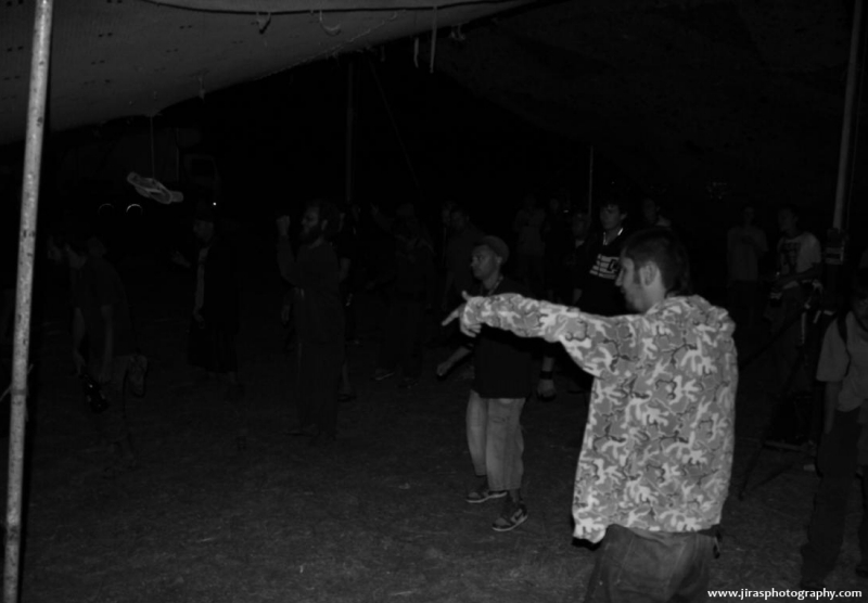 BulgariaTek 2011, KamenBryag (31)