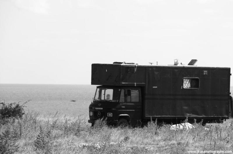 BulgariaTek 2011, KamenBryag (42)