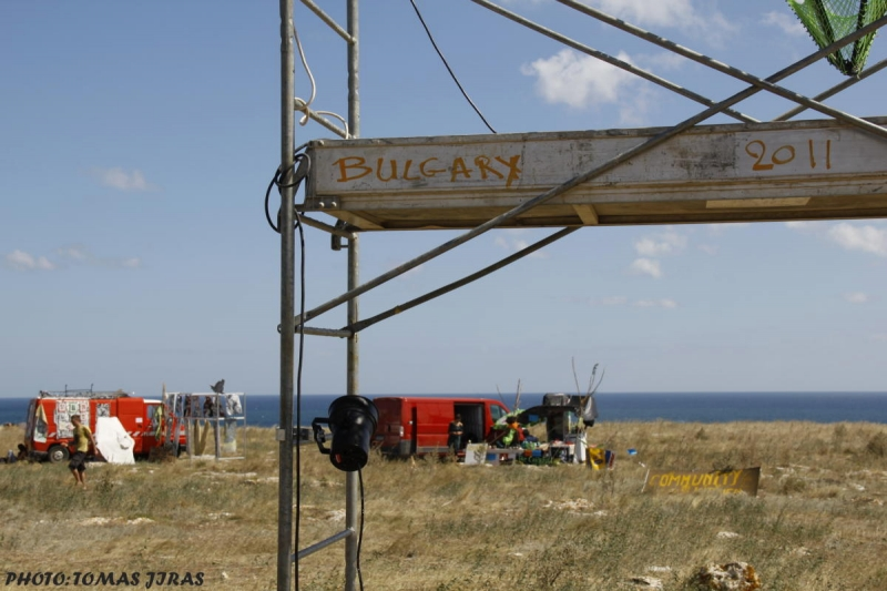 BulgariaTek 2011, KamenBryag (43)
