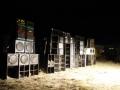 BulgariaTek 2011, KamenBryag (52)