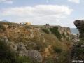 BulgariaTek 2011, KamenBryag (56)
