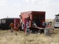 BulgariaTek 2011, KamenBryag (60)