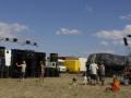 BulgariaTek 2011, KamenBryag (66)