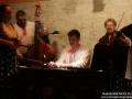 cimbalovka host vit hofman (10)