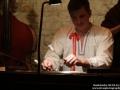 cimbalovka host vit hofman (12)