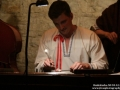 cimbalovka host vit hofman (14)