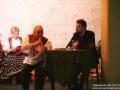 cimbalovka host vit hofman (15)