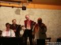 cimbalovka host vit hofman (7)