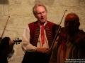 cimbalovka host vit hofman (8)