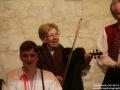 cimbalovka host vit hofman (9)