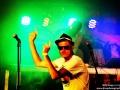14. DJ Billy Hopp, Coombal 2015 (18)