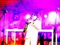14. DJ Billy Hopp, Coombal 2015 (8)