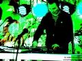23. DJ Josef Sedloň, Coombal 2015 (5)