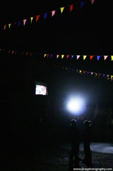 Cosmic Holidays 2010 (23)