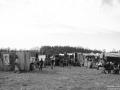 CZaroTek, Černousy, 27.4.2012 (11)