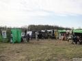 CZaroTek, Černousy, 27.4.2012 (12)