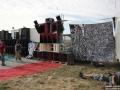 CZaroTek, Černousy, 27.4.2012 (15)