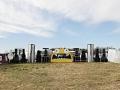 CZaroTek, Černousy, 27.4.2012 (32)