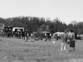 CZaroTek, Černousy, 27.4.2012 (60)