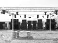 CZaroTek, Černousy, 27.4.2012 (95)