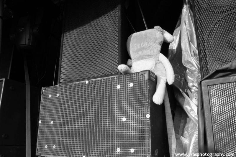 Czarotek 2011, Krásno, 29 (100)