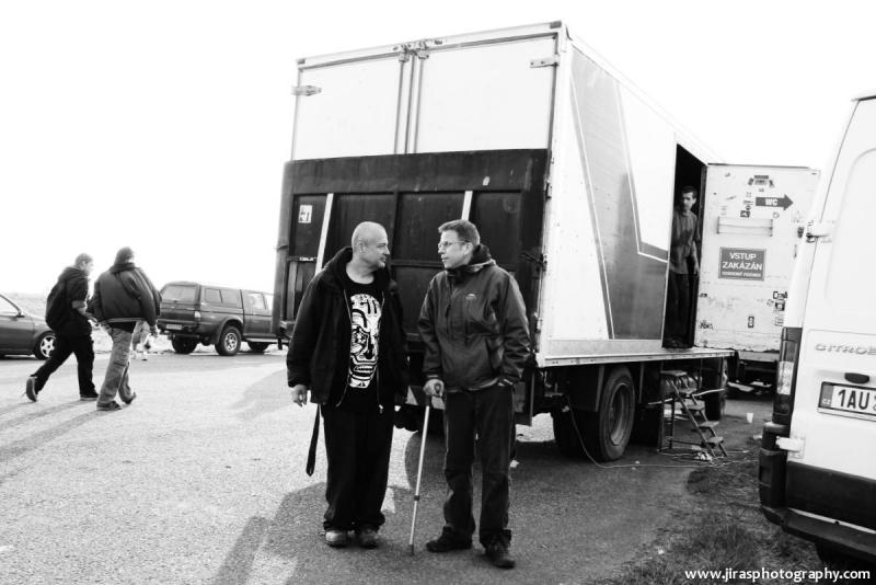 Czarotek 2011, Krásno, 29 (102)