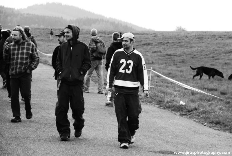Czarotek 2011, Krásno, 29 (28)