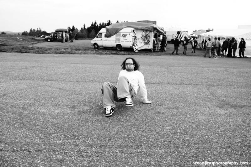 Czarotek 2011, Krásno, 29 (33)