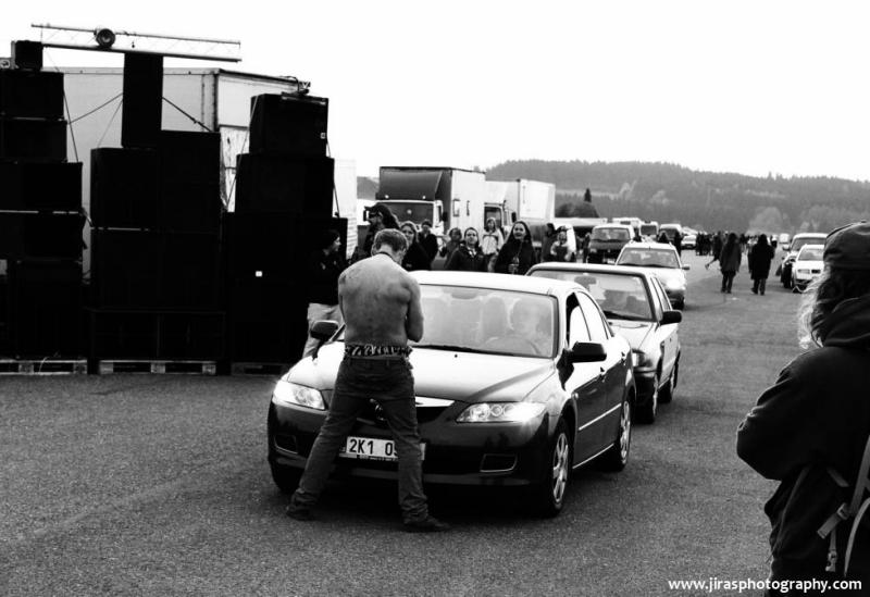 Czarotek 2011, Krásno, 29 (37)