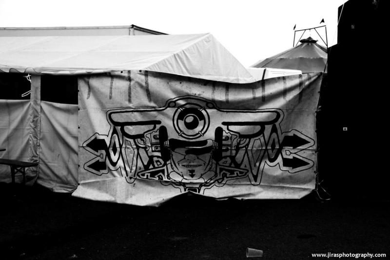 Czarotek 2011, Krásno, 29 (39)