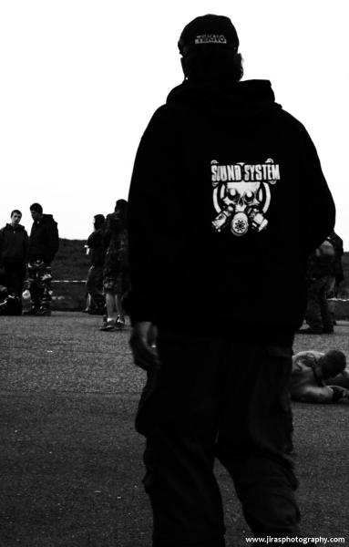 Czarotek 2011, Krásno, 29 (40)