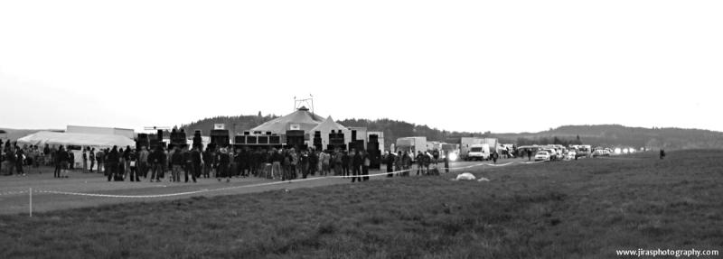 Czarotek 2011, Krásno, 29 (45)