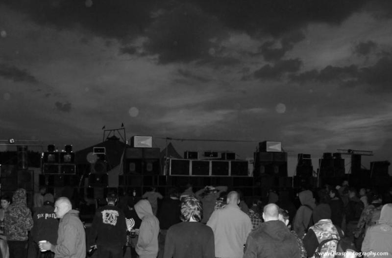 Czarotek 2011, Krásno, 29 (46)