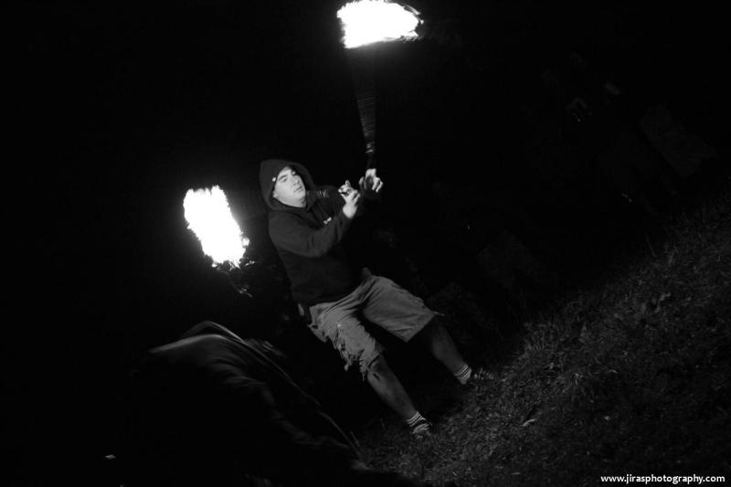 Czarotek 2011, Krásno, 29 (52)