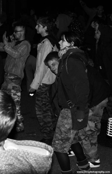 Czarotek 2011, Krásno, 29 (54)