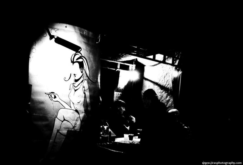 Czarotek 2011, Krásno, 29 (55)