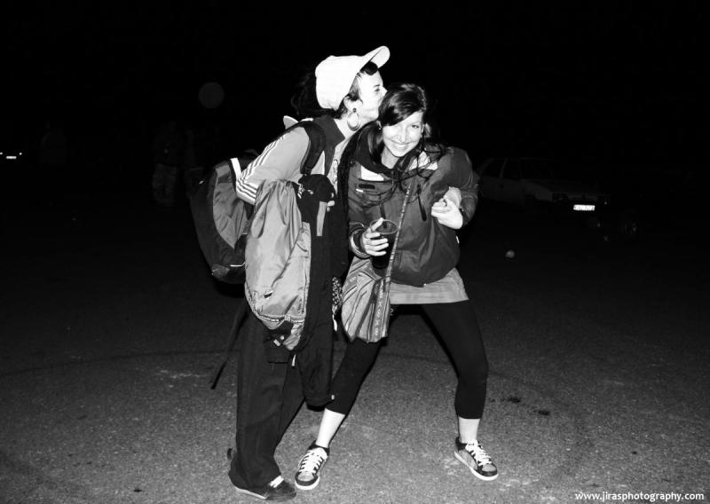 Czarotek 2011, Krásno, 29 (57)
