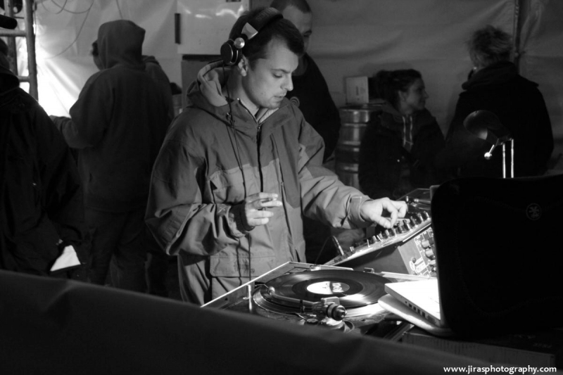 Czarotek 2011, Krásno, 29 (62)