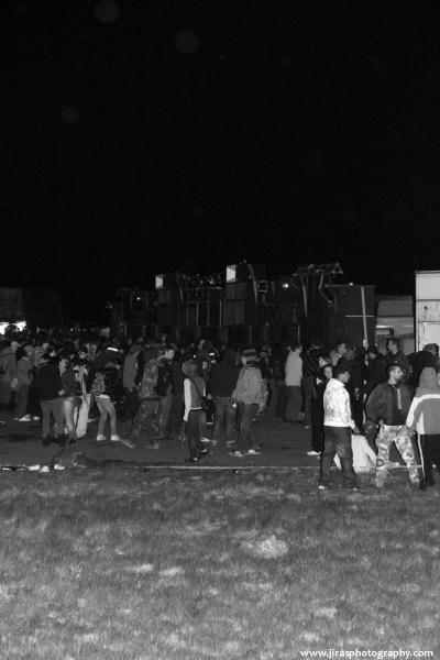 Czarotek 2011, Krásno, 29 (63)