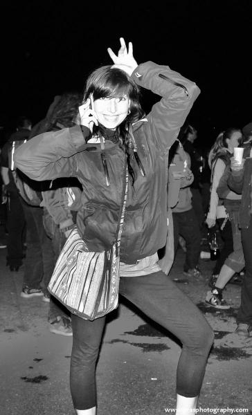 Czarotek 2011, Krásno, 29 (65)