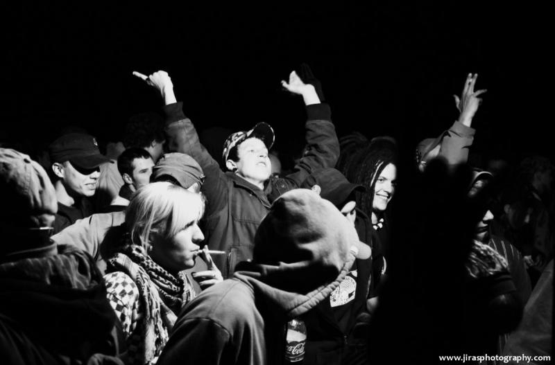 Czarotek 2011, Krásno, 29 (67)