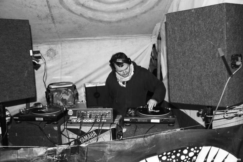 Czarotek 2011, Krásno, 29 (69)