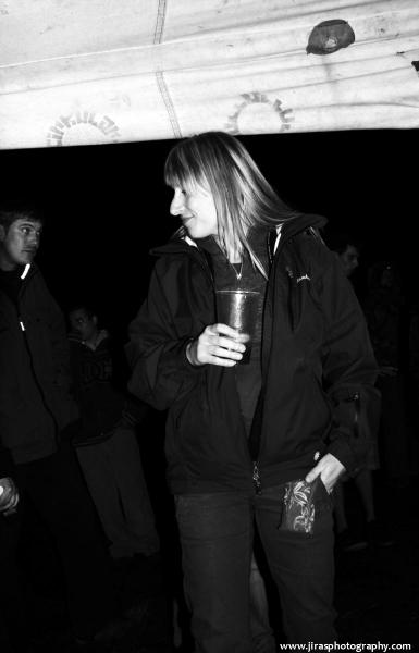 Czarotek 2011, Krásno, 29 (71)