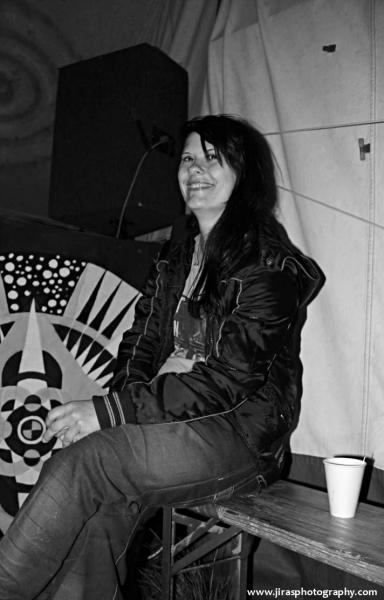 Czarotek 2011, Krásno, 29 (73)