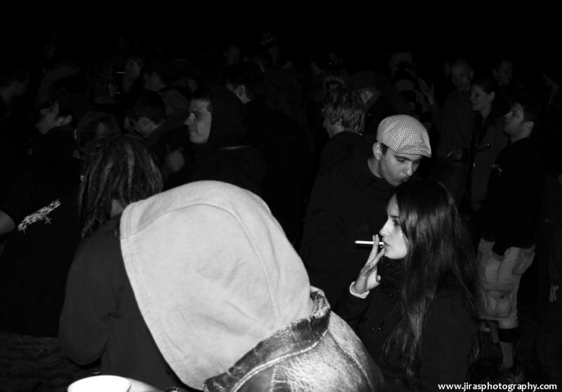 Czarotek 2011, Krásno, 29 (74)
