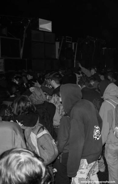 Czarotek 2011, Krásno, 29 (75)
