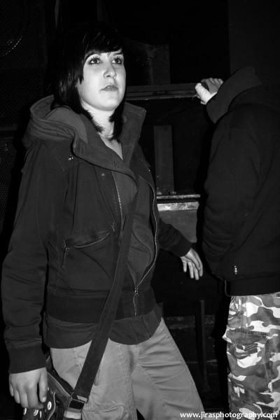 Czarotek 2011, Krásno, 29 (78)